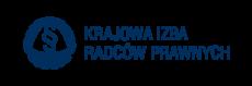 logo_kirp_wersja_pozioma_bez_tla_granatowe